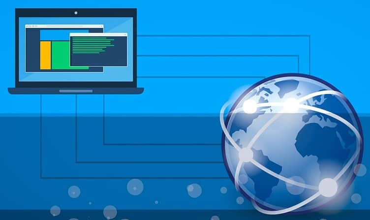 Действия по сбросу файла хоста до настроек по умолчанию в Windows 10
