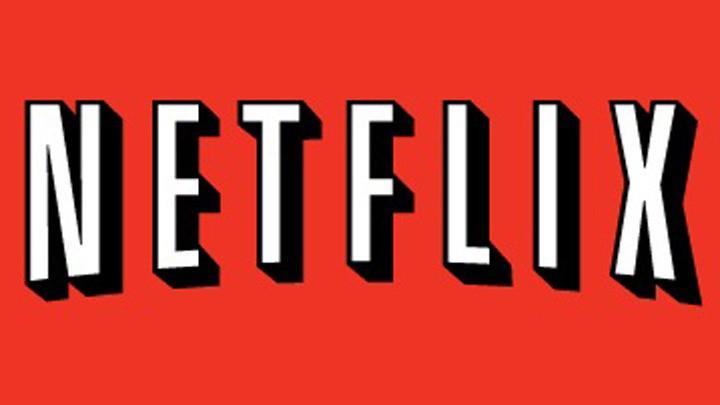 Как исправить проблемы Netflix в Windows 10