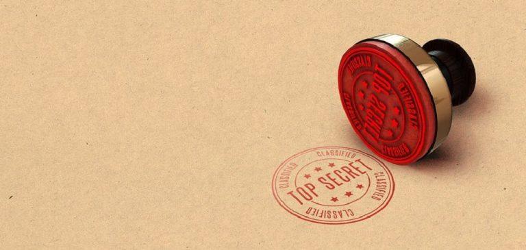 Используйте корневое программное обеспечение секретности Secret Disk, чтобы сохранить конфиденциальность ваших данных