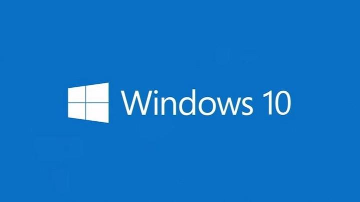 Исправлено: ошибка параллельной конфигурации в Windows 10.