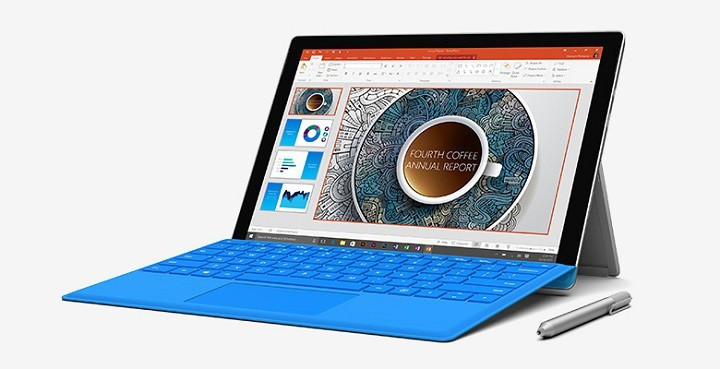 Как уменьшить размер ноутбука с Windows 10 Pro до Windows 10 S