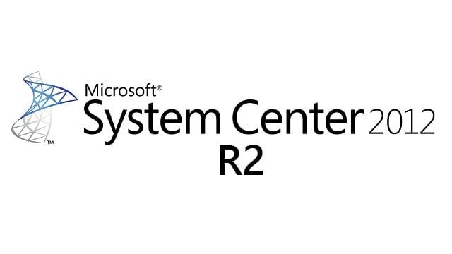 Как исправить ошибку установки Microsoft System Center 2012 Endpoint Protection
