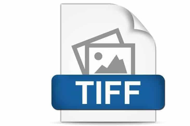 Как открыть файлы .tif в Windows 10 без ущерба для качества