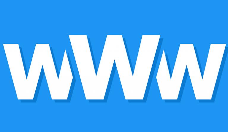 Как исправить ошибку «Веб-сайт недоступен» в Windows 10