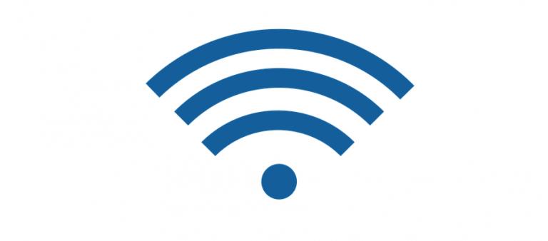 ИСПРАВЛЕНИЕ: USB-адаптер Wi-Fi не подключается к Интернету.