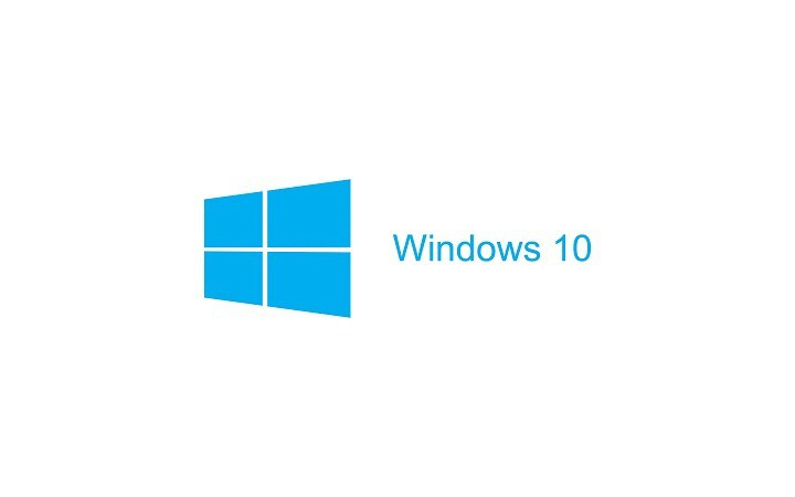 Исправлено: ошибка VIDEO_TDR_FAILURE в Windows 10