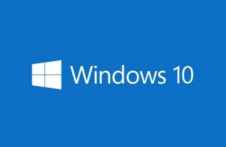 Ошибка 141 события ядра Windows 10 Live: 4 способа исправить
