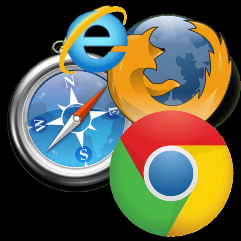 Подлинность этого веб-сайта или целостность этого соединения не могут быть проверены[FIX].