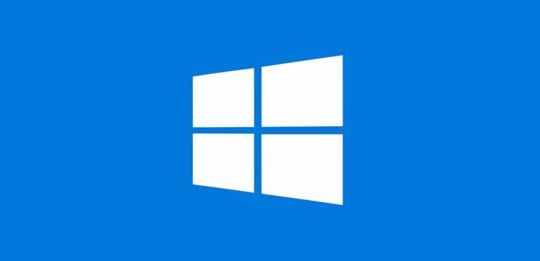 Windows может записывать кэшированные данные на диск с помощью бесплатного инструмента FFB