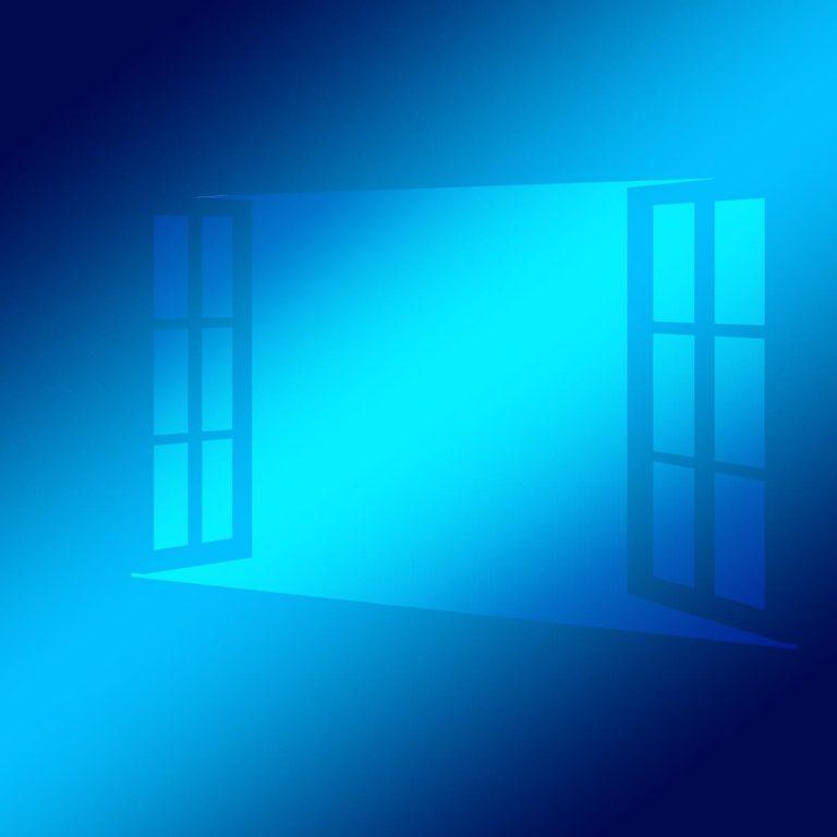 Возможно ли в Windows 10 настраиваемое масштабирование ниже 100%?
