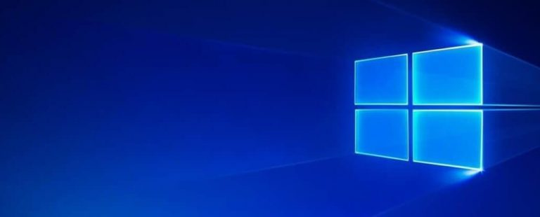 Вот как исправить ошибку Windows 10 0x80071a91