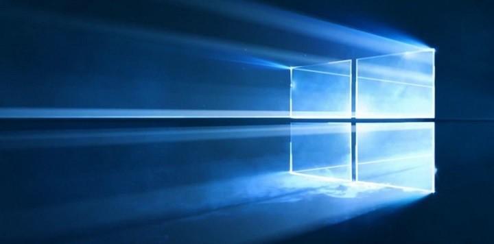 Исправлено: ошибка обновления Windows 10 80200001
