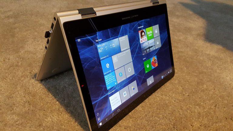 Исправить ошибку Windows 10 c1900101-4000d при сбое обновления