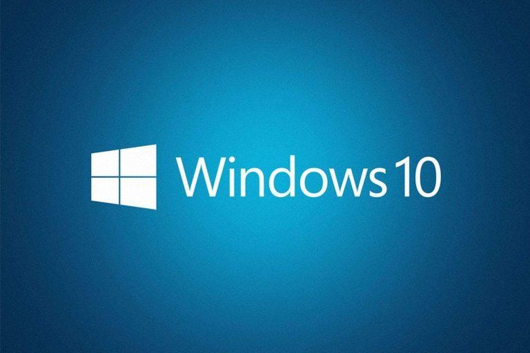 Полное исправление: код ошибки 43 на графических процессорах NVIDIA / Intel