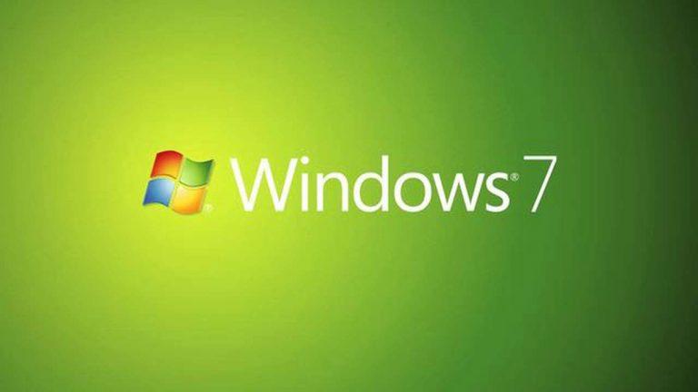Как установить обновления Windows 7 / 8.1 на ПК Kaby Lake и Ryzen