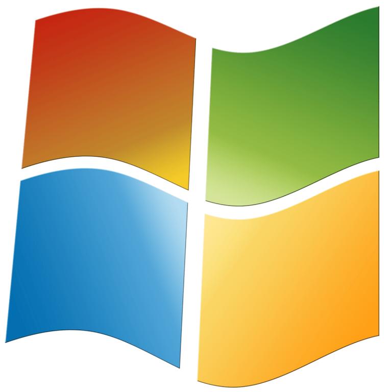 Таблица разделов, не поддерживаемая загрузчиком Windows: вот почему возникает эта ошибка