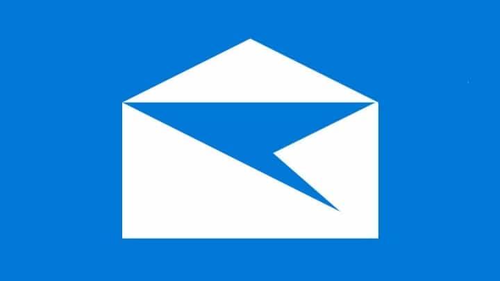 Как исправить ошибку почтового приложения 0x8500201d в Windows 10