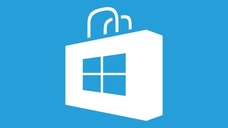 Ошибка прерывания работы Магазина Windows: вот 5 способов исправить