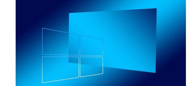 Как исправить мерцание экрана после обновления до Windows 10 April Update
