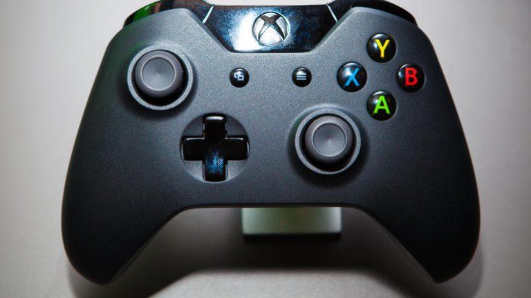 Исправить ошибки контроллера Xbox One в Windows 8, 8.1