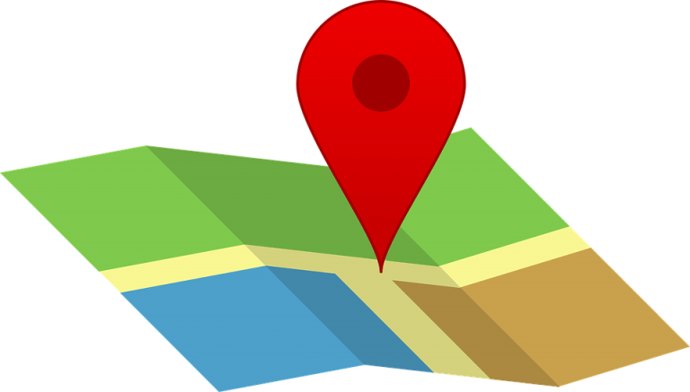 Решено: оповещение о том, что ваше местоположение недавно было доступно в Windows 10, 8, 8.1