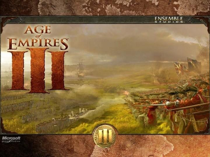 Исправлено: Age of Empires 3 не работает в Windows 10.