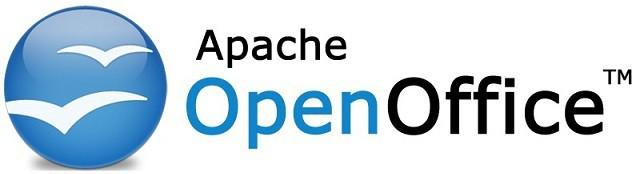 Пользователи сообщают о проблемах с Apache OpenOffice в Windows 8.1, 10