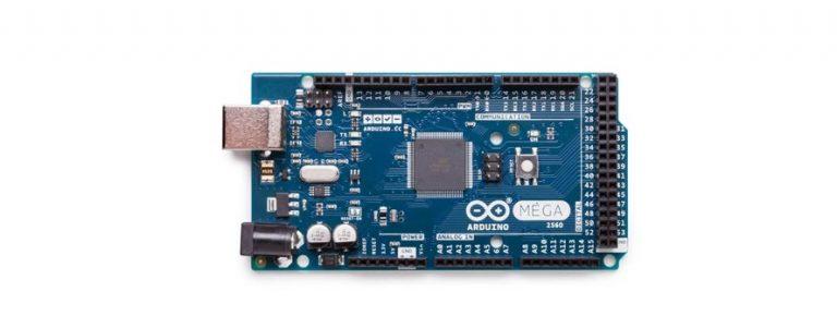 Как установить программное обеспечение и драйверы Arduino в Windows 10