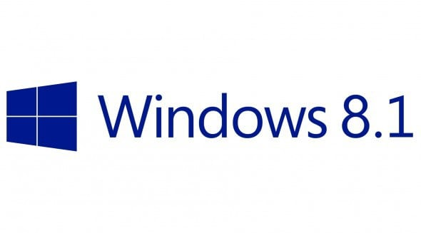 Как скачать и установить Windows 8.1