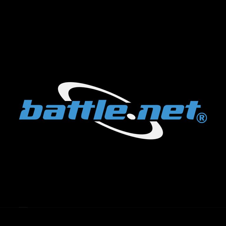 Не можете добавлять друзей в игры Battle.net?  Исправьте эту проблему сейчас