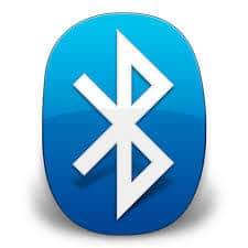 Исправлено: устройства Bluetooth перестают работать после выхода Windows 8.1, 10 из спящего режима или режима гибернации.
