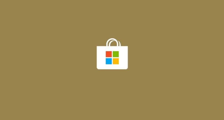 Исправлено: я не могу открывать приложения после обновления Windows 8.1 / Windows 10.