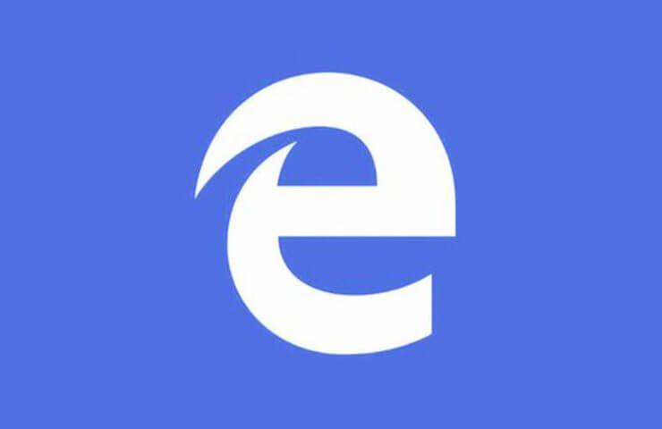Как печатать веб-страницы с помощью новой опции печати Edge без помех