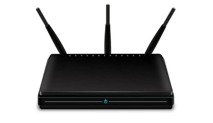 Полное руководство: как подключиться к скрытой сети Wi-Fi в Windows 10
