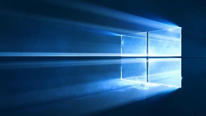 Исправлено: «Сбой подключения с ошибкой 868» в Windows 10.