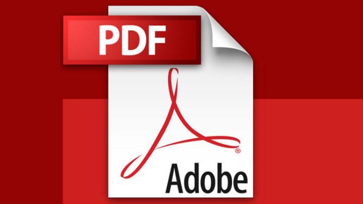 Как конвертировать несколько изображений в PDF-файл в Windows 10