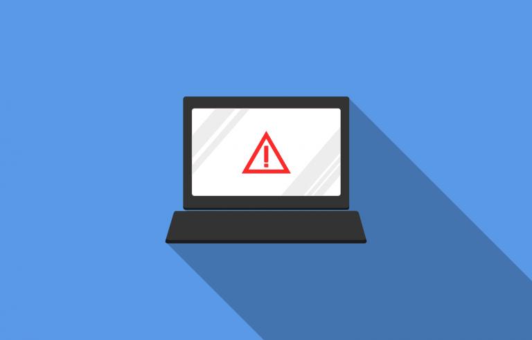 Проверьте, появилась ли у вас защита от вирусов в Windows 10: как ее удалить
