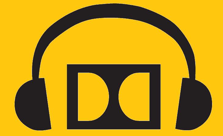 Исправлено: Dolby Access требует подключения к сети.