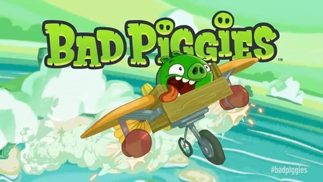 Скачать все игры Angry Birds для Windows 8, Windows 8.1, 10