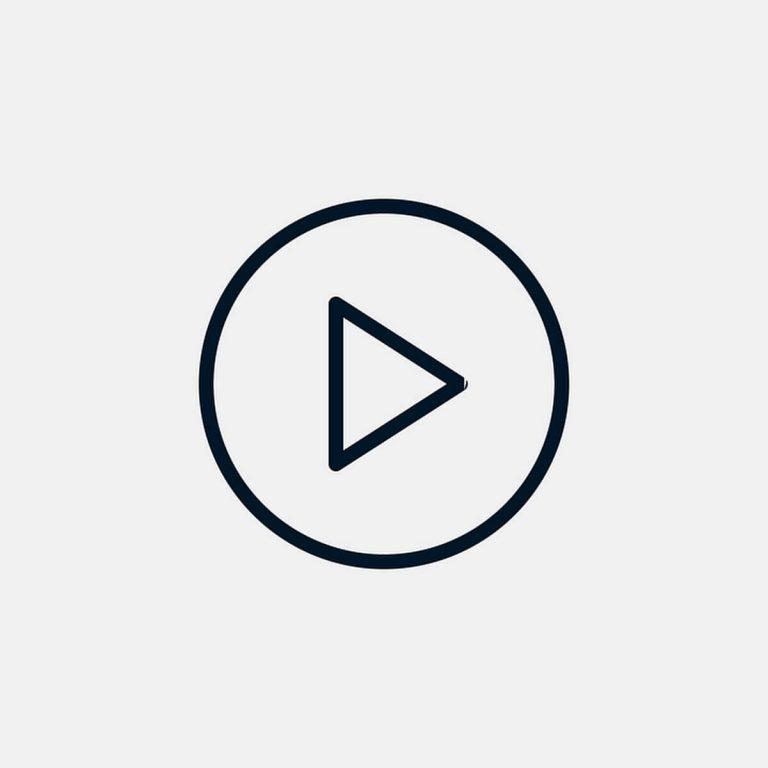 Загрузите лучшие видео- и аудиокодеки для Windows 8, Windows 10