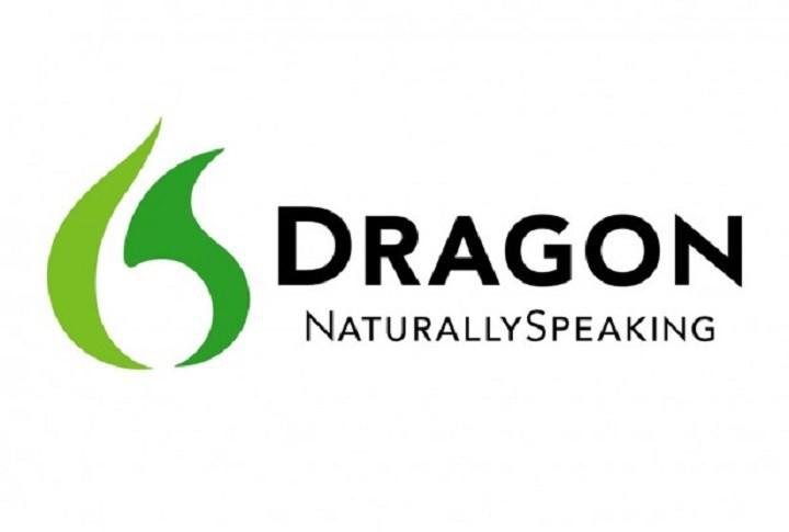 Исправлено: Dragon Naturally Speaking 13 не работает в Windows 10.