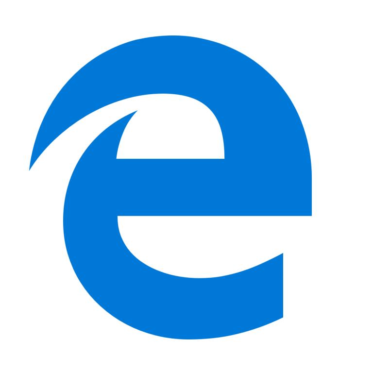 Microsoft Edge не открывается?  Вот как это исправить