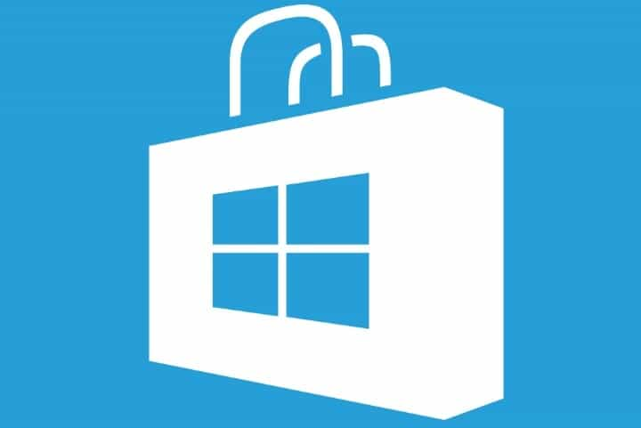 Как исправить ошибку Магазина Windows 0x87AF0813