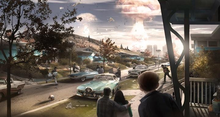 Полное исправление: Fallout 4 не работает в Windows 10, 8.1 и 7