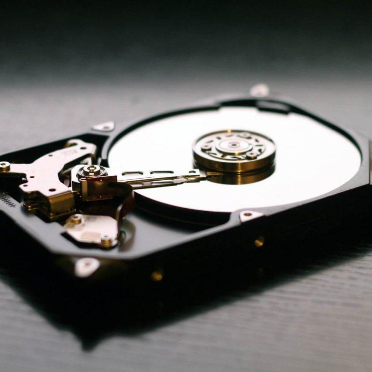 Исправить Ошибка файла или каталога с этими решениями