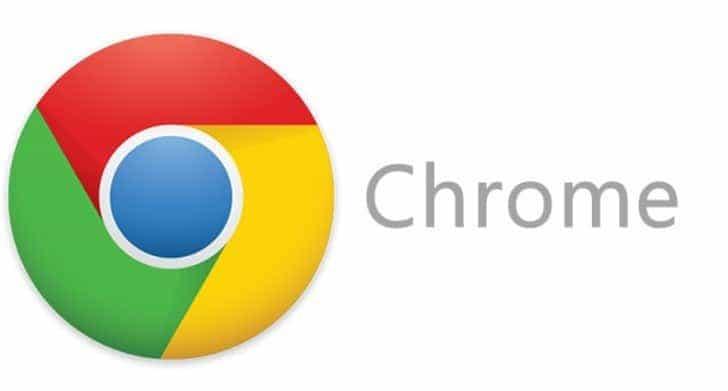 Как установить свои собственные темы для Google Chrome