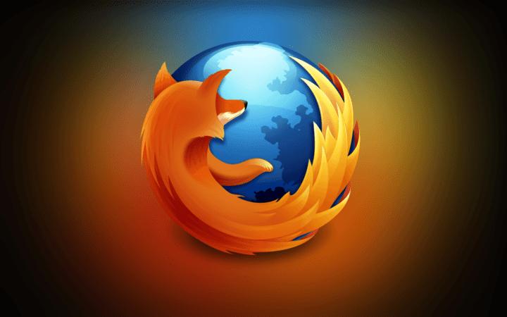 """Исправлено: ошибка видео """"Формат видео или MIME-тип не поддерживается"""" в Firefox"""