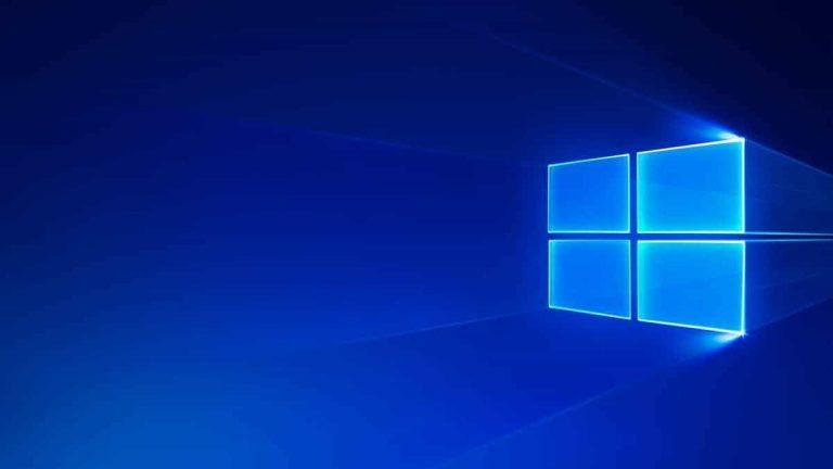 Что такое ошибка ПК 8790 и как ее исправить в Windows 10