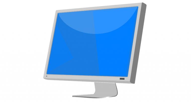 Как исправить ошибку 0x00000000c4 в Windows 7