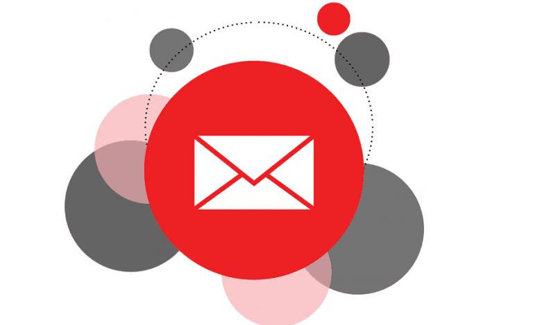 Исправлено: Gmail не загружает и не сохраняет вложения